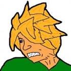 domasin's avatar