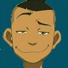 WastedJamacan's avatar