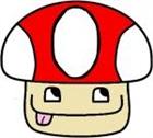 Mushro0m's avatar