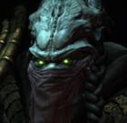 Cthuluune's avatar