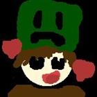 TehEmoHunter's avatar