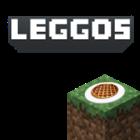 Leggos_My_Eggos's avatar