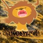 brandonh99's avatar