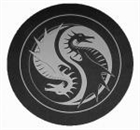 Red_M's avatar