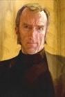 Benislav's avatar