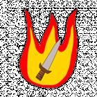 Dagarath's avatar