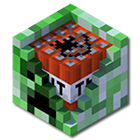 mcb1's avatar