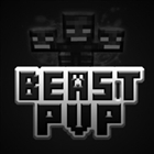 Bercas's avatar