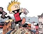 CalvinBall12's avatar
