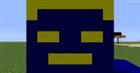 LoboLaker's avatar