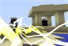 Misterio7x's avatar