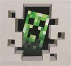 cheeseballpuff's avatar
