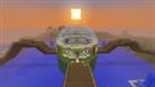 SplatterMC's avatar