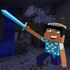 caleyear01's avatar