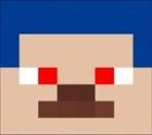MurtMakeVideos's avatar