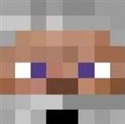 Tarek632's avatar