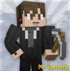 MrTuxtastic's avatar
