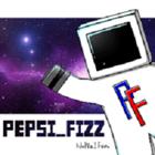 Pepsi_Fizz's avatar