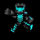Tronguy14's avatar