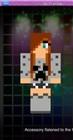 Gamergirl73's avatar