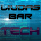 liudasbar's avatar