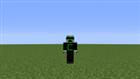CreepersCrawlers's avatar