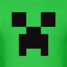 GrapeSoda1204's avatar