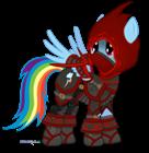 RaVeNh00d363's avatar