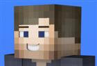 PulseSurge's avatar