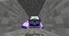 redstone_link's avatar