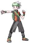 thespawner's avatar