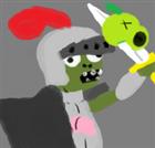 Yeehooii's avatar