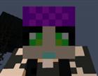 PanicLedisko's avatar
