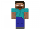 Minomaine_Z0's avatar
