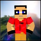 madbaseballkid's avatar