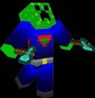 CREEPAH2003's avatar