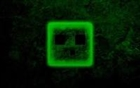 otokubla25's avatar