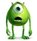 flicausi's avatar