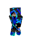 nzallstar434's avatar