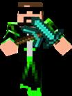 AwesomEnder's avatar
