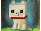 Pixelcraft0607's avatar