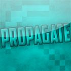 Propagate's avatar