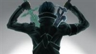 thelordbobert's avatar