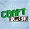 CraftPowered's avatar