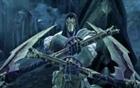 Darksider667's avatar