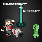 ChaosEternity's avatar