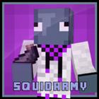 SquidDoesMinecraftPE's avatar
