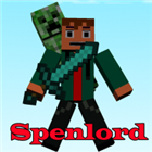 Spenlord's avatar