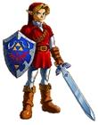 VIP_Link's avatar