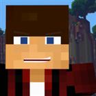 IanMGaming's avatar